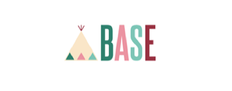無料でネットショップが作れる、BASE(ベイス)