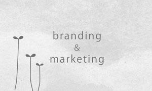 branding&markething